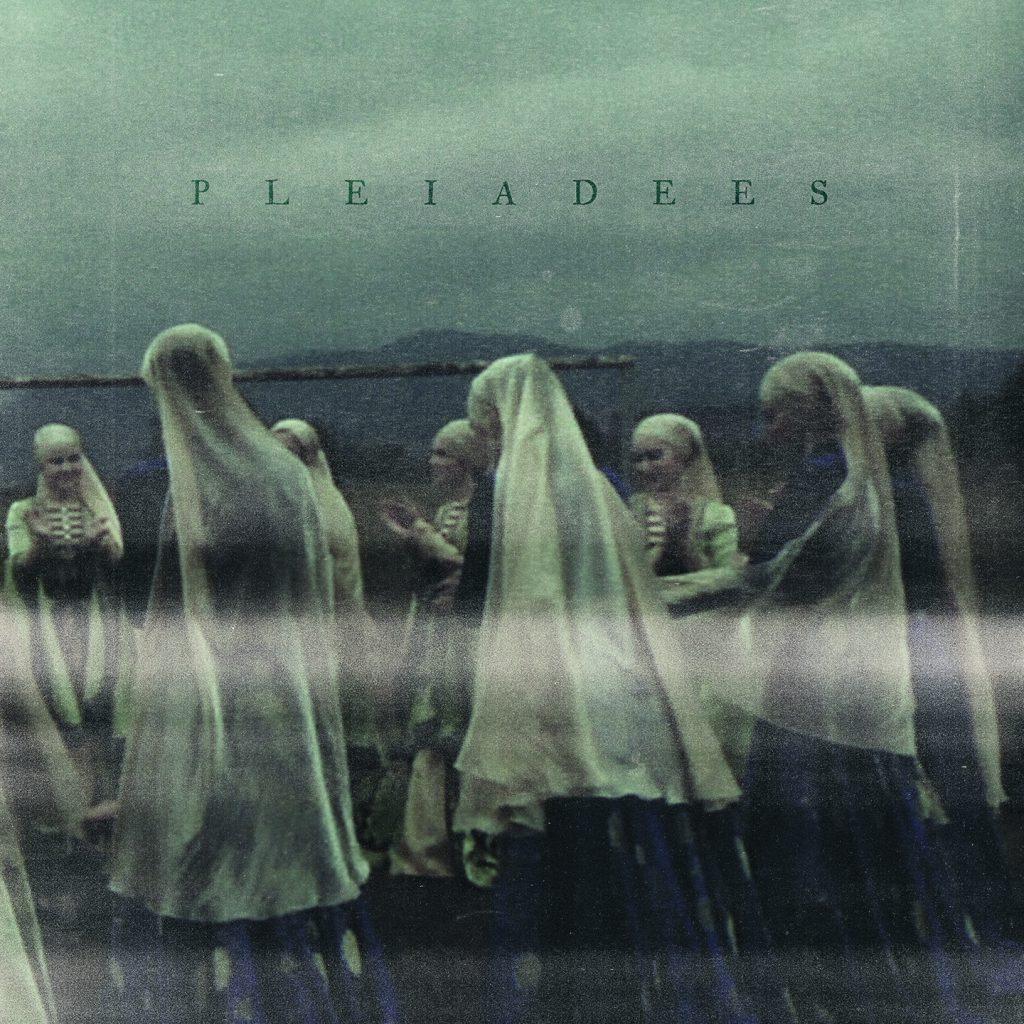 Pleiadees