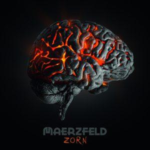 Maerzfeld - Zorn