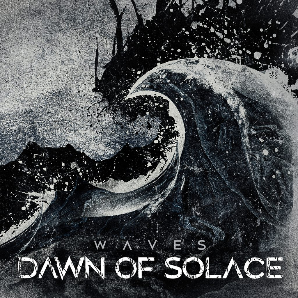Dawn of Solace