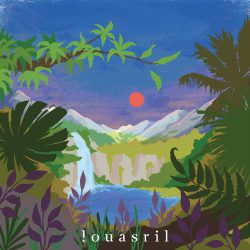 Lou Asril - Louasril