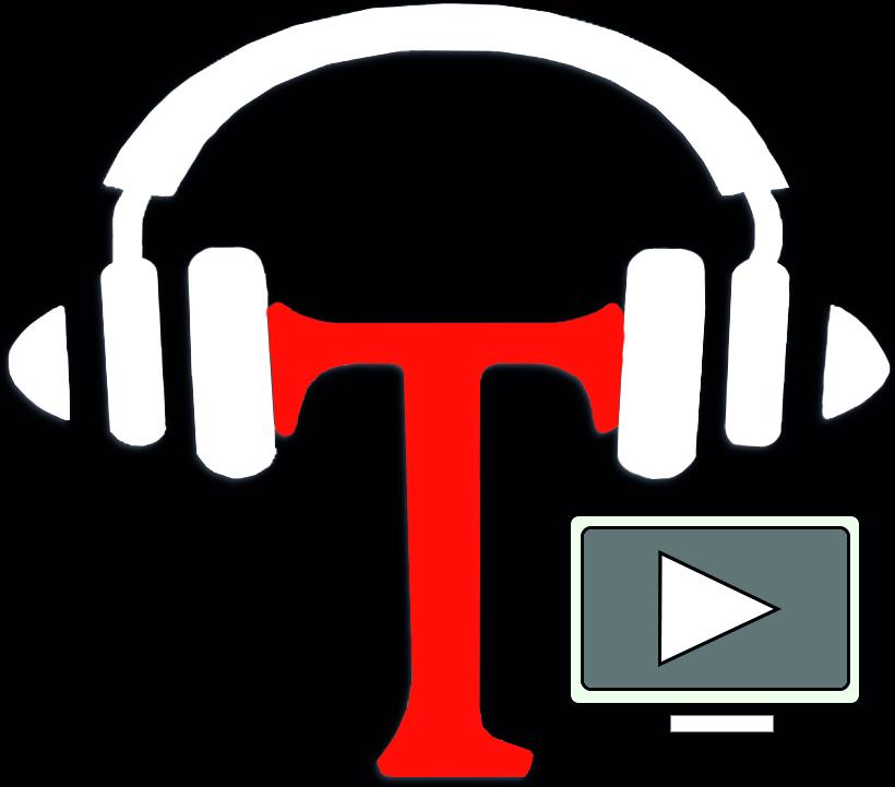Logo Tempelores - YT