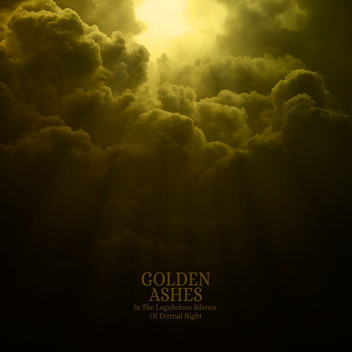 Golden Ashes