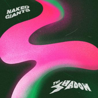 Naked Giants