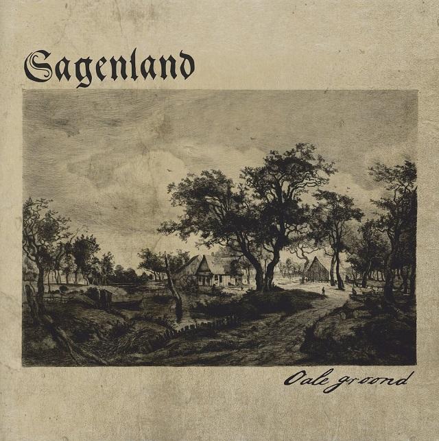 Sagenland