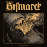 [YT] Bismarck – Oneiromancer