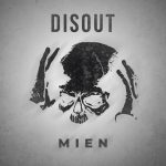 Premiere: Disout – All of Them