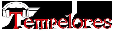 Tempelores Magazine