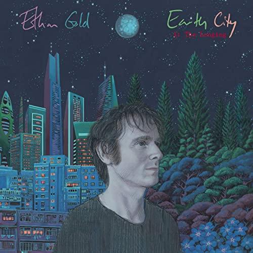 Ethan Gold